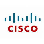 Cisco in Romania