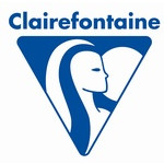 Clairefontaine in Romania