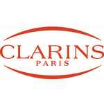 Clarins in Romania