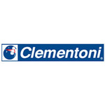 Clementoni in Romania