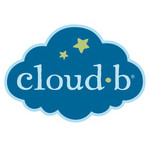 Cloud B in Romania