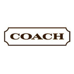Coach in Romania