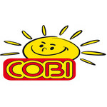 Cobi in Romania