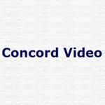 Concord in Romania