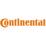 Continental in Romania