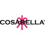 Marca Cosabella logo
