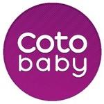 Coto Baby in Romania