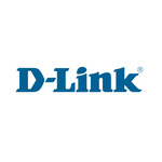 D-Link in Romania