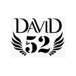 David 52 in Romania