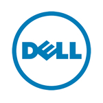 Dell in Romania