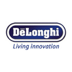 DeLonghi in Romania
