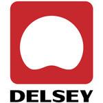 Marca Delsey logo