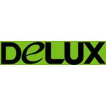 Delux in Romania