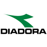 Diadora in Romania