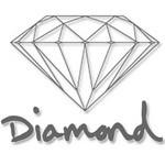 Marca Diamond logo