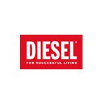 Diesel in Romania
