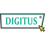 Digitus in Romania