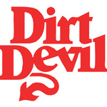 Dirt Devil in Romania