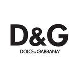 Dolce & Gabbana in Romania