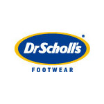 Dr. Scholl's in Romania