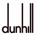 Dunhill in Romania