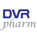 Dvr Pharm in Romania