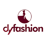 DyFashion in Romania