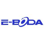 E-Boda in Romania