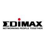 Edimax in Romania