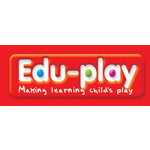 Edu Play in Romania