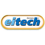 Eitech in Romania