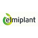 Elmiplant in Romania