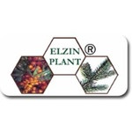 Elzin Plant in Romania