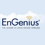 EnGenius in Romania