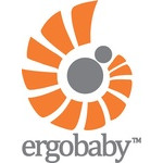 Ergobaby in Romania