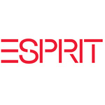 Esprit in Romania