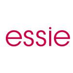 Essie in Romania