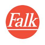 Falk in Romania