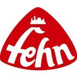 Fehn in Romania