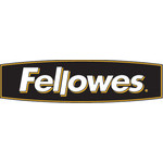 Fellowes in Romania