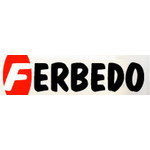 Ferbedo in Romania