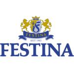 Festina in Romania