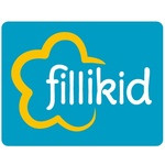 Fillikid in Romania