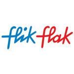 Flik Flak in Romania