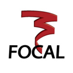 Focal in Romania