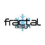 Fractal Design in Romania