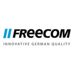 Freecom in Romania