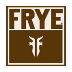 Frye in Romania