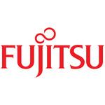 Fujitsu in Romania