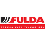 Fulda in Romania